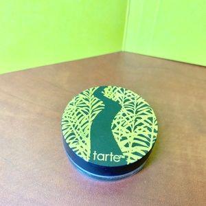 3/$22 tarte smooth operator clay finishing powder